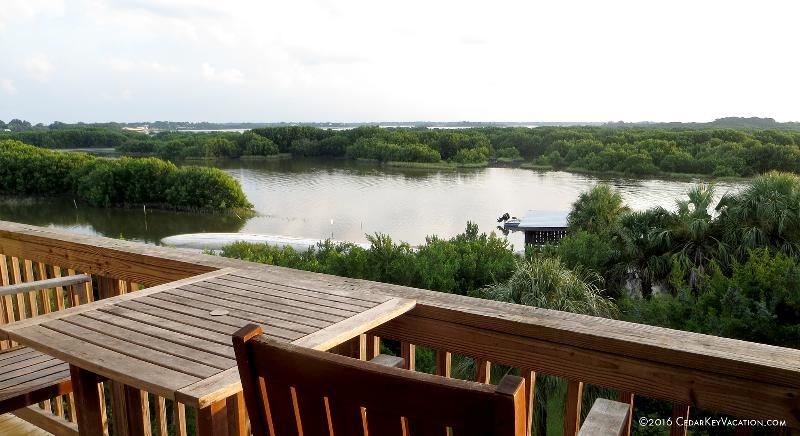 Groovy Cedar Key Fl Vacation Rental Condo By Owner Florida Download Free Architecture Designs Sospemadebymaigaardcom