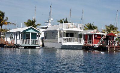 Key West Florida Traveler Insider Info